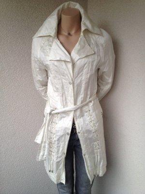 NEU * Coole Jacke von Tuzzi - Gr. 36