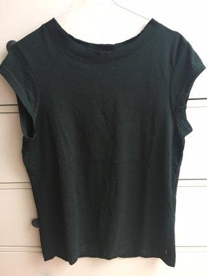 Neu Coster Copenhagen Basic T-Shirt