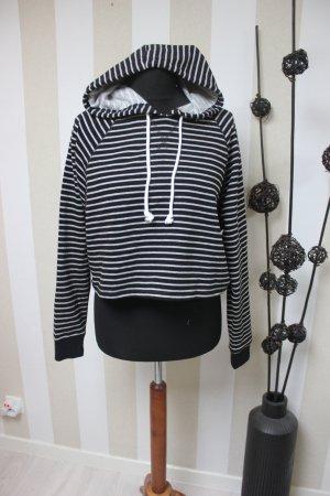 Neu Crop Pullover Sweater Pulli Gr L