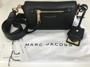 NEU!!! Crossbody Tasche von Marc Jacobs
