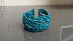 NEU Damen Armband/ Armspange, breit von LBVYR