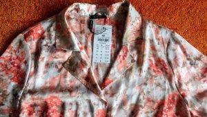 NEU Damen Bluse Sommer Traum Gr.48 von Marcona P. 79,95€