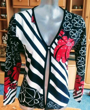 Imagini Shirt Jacket multicolored viscose