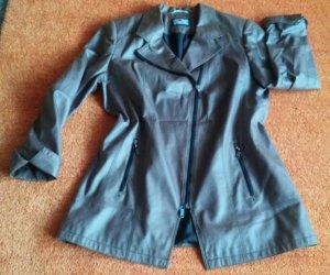 NEU Damen Jacke Übergangs Design Edel Blazer Gr.48 in Bunt von Kirsten
