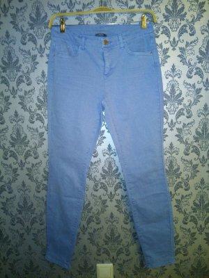 **NEU** Damen Jeans in gr.40