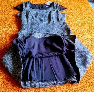 NEU Damen Kleid Figurbetont Gr.40 von Orsay P.39,95€