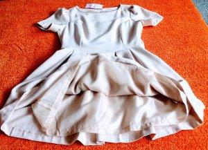 NEU Damen Kleid Skaterkleid Gr.40 von Orsay P.39,95€