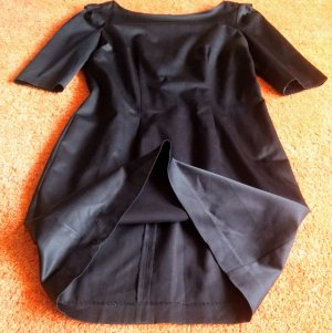 NEU Damen Kleid Stretch Abend Gr.40 in Schwarz von Orsay