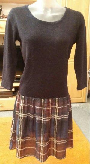 NEU Damen Kleid Traum Designer Tunika Gr.36 von Lisa Campione