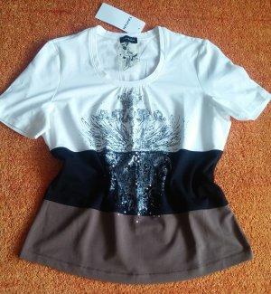 NEU Damen Shirt Sommer leicht Gr.40 von Taifun P.35,95€