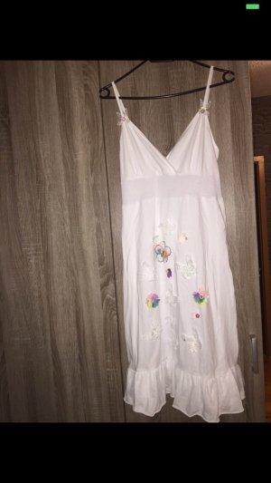 Neu Damen Sommer Kleid von Dislay Design
