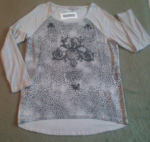 NEU Damen Tunika Long Shirt Pullover von KAPALUA Gr. L Preis 69,95 €