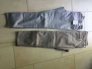 C&A Pantalon 7/8 multicolore