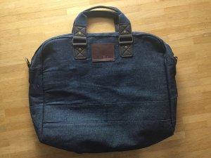 NEU: Denim Bag/Tasche von Garcia Jeans