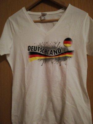 NEU Deutschland T Shirt