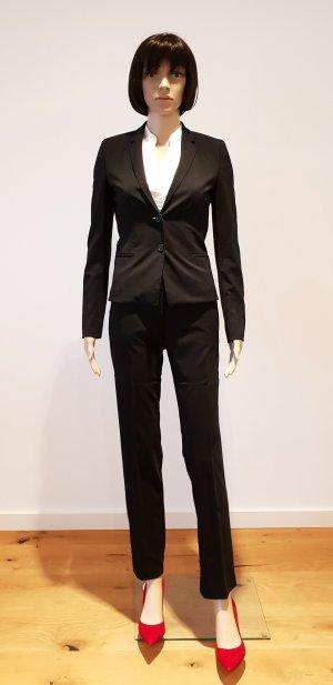 NEU! Diesjährige Kollektion! Damenanzug / Anzug / Hosenanzug / Büro / Business von Hugo Boss