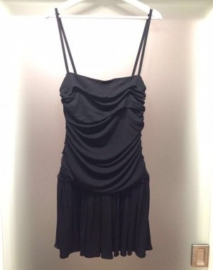 Neu Dolce & Gabbana Kleid