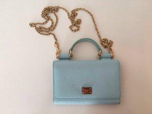 Neu Dolce & Gabbana mini