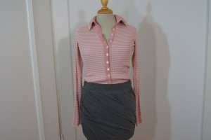 NEU! Dolce&Gabbana // Polo Shirt // S36 // langarm