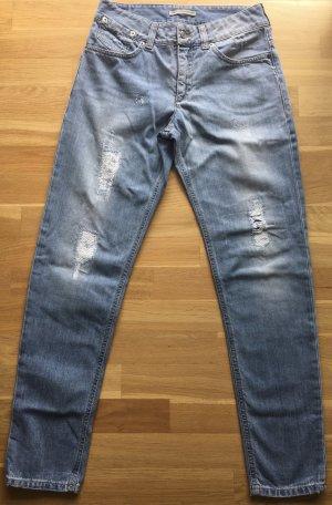 *NEU* Drykorn Boyfriend Jeans W27