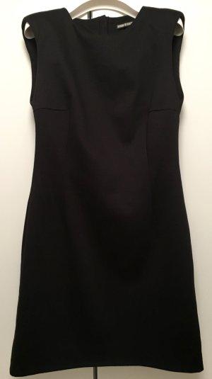*NEU* Drykorn Kleid mit Reißverschluss an der Rückseite Gr.36 (<2>)