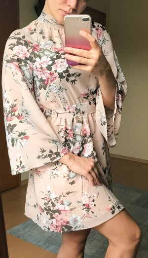 NEU. Elegantes kleid (36)