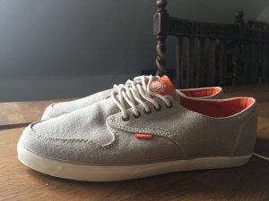 NEU Element Sneaker UNGETRAGEN