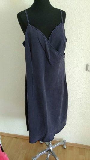 neu Escada Sport Sommer-Kleid Größe 44 neu