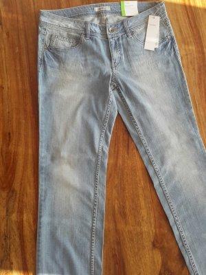Neu Espit Jeans Grösse 31/30 Slim Fit
