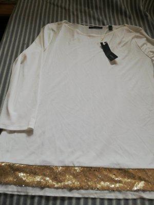 NEU Esprit Blusen Shirt