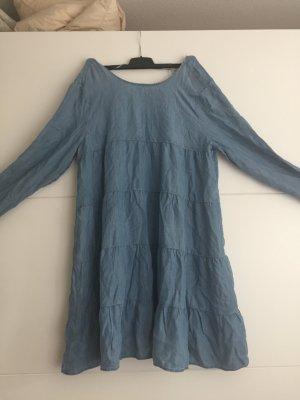 Neu! Esprit- Jeans-Kleid