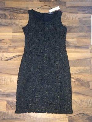 Neu Esprit Kleid Gr 34