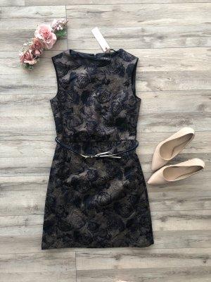 NEU Esprit Kleid Gr. 36 S Etuikleid Büro Party Silvester