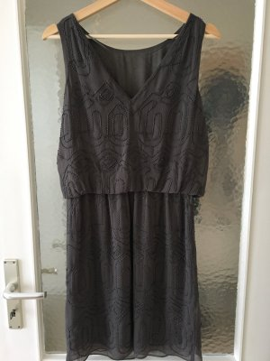 NEU - Esprit Kleid - Größe 36