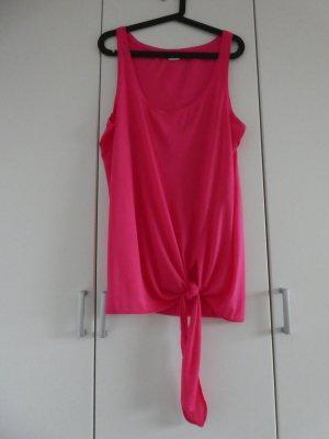 NEU – Esprit – Top, pink