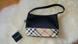 Burberry Mini Bag multicolored