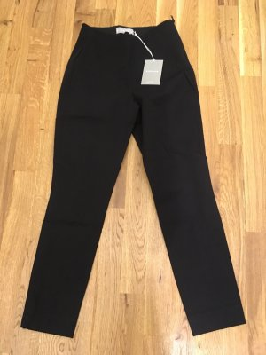 Neu Everlane The Work Pants black 34 stretch business pant