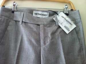 NEU! Exklusiv & hochwertige Hosen, NP=289€