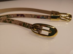 Accessorize Ceinture multicolore