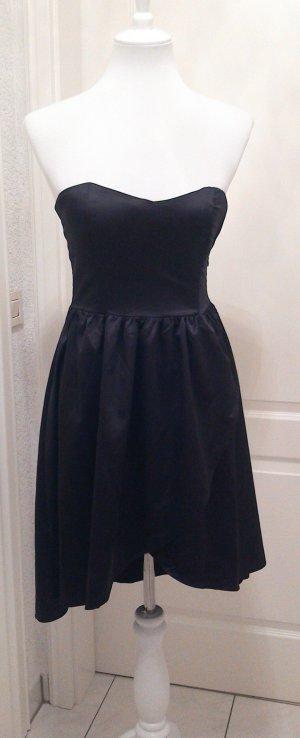 ♡NEU!Fairer Preis!tolles Abendkleid/Ball-Kleid,Silvester, G.36/S:NP:29,95€