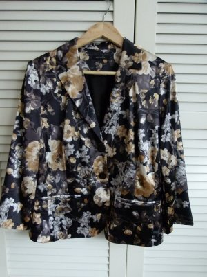 Neu. festliche Jacke von Mariposa Gr. 44 eher 40