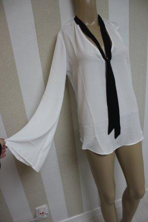 NEU Forever21 Bluse Shirt chic Größe L