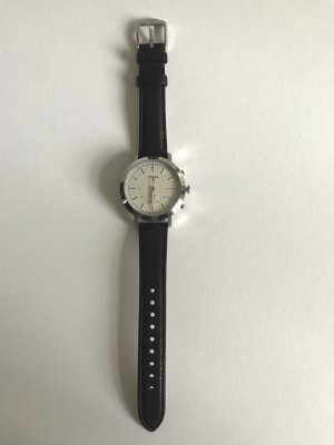Neu! Fossil Hybrid Smartwatch Q Neely #fossil #smartwatch #fit
