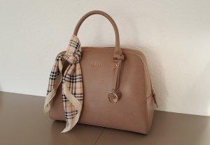 NEU! Furla Premium Designer Handtasche Elena