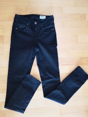 NEU! G-Star Raw 3301 Jeans