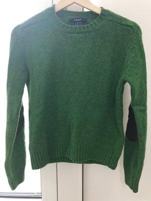 NEU! Gant Pullover in Größe S