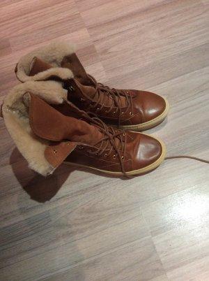 NEU - gant Schuhe 40