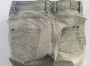 Neu Garcia Jeans Größe S