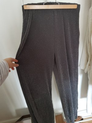 Gina Tricot Marlene Trousers multicolored
