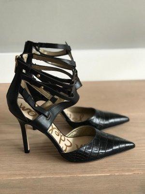 NEU, Gr 38 High Heels